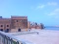 Rabat-maroc.png