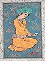 Rabia Sufi.jpg