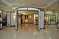 Rabindranather Bigyan Bhabna - Exhibition - Bardhaman Science Centre - Bardhaman 2015-07-24 1291.JPG