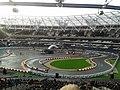 Race of Champions circuit 2015.jpg