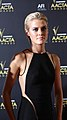 Rachael Taylor in January 2012( at AACTA Awards).jpg