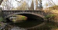 Radeberg Hospitalbrücke1.jpg