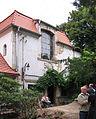 Radebeul Donadini-Haus.jpg