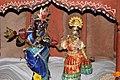 Radhabinod temple of Bishnupur (64).jpg