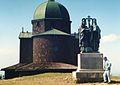 Radhost church 1.5.1999r.jpg