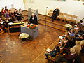 Radio transmission from the church At Jacob's ladder - 2.jpg