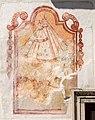 Radovljica Cesta Svobode Madonna mit Kind 10042017 7437.jpg