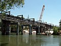 Rail-bridge-bidgee.jpg