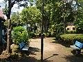 Rail trail (Ichinotsubo shortcut) - panoramio - Kaz Ish (6).jpg