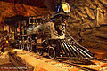 Railroad Museum, Sacramento, California (22952774239).jpg