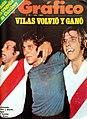Raimondo, Fillol y Merlo - El Gráfico 2898.jpg