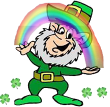 Leprechaun - Wikipedia, the free encyclopedia