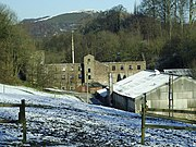 Rainow Mill Igersley Vale - geograph.org.uk - 358017.jpg
