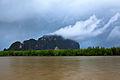Rainy Phuket (3931466118).jpg