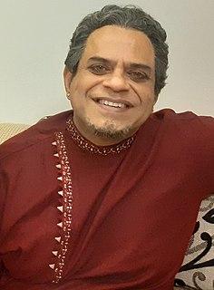 Rajatava Dutta Indian actor