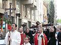 Rams 2014 a Santa Agnès P1240040.jpg