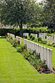 Ramscappelle Road Military Cemetery-a -8.JPG