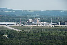 air force base ramstein
