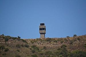 Redonda Mesa - Image: Ranchosantarosa 010