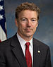 Rand Paul official portrait with flag edit.jpg