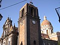 Randazzo's San Nicola church.JPG