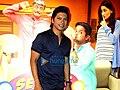 Ranveer-Singh-graces-the-screening-of-YRFs-short-film-Sex-Chat-with-Pappu-Papa-4.jpg