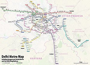 Rapid Transit Map of Delhi.jpg