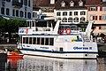 Rapperswil - Hafen - Fischmarktplatz 2010-06-14 19-31-56.JPG