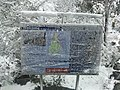 Rare Snow Fall on Mount Difficult Range, Grampians 2.jpg