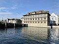 Rathaus, Zurich 02.jpg