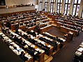 Rathaus Bern - Session des Grossen Rates.jpg