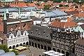 Rathaus Lübeck.jpg