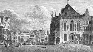 Rathaus und Markt-Bremen-1820.jpg