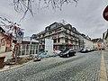 Rathausausbau Hof WW 20200104 06.jpg