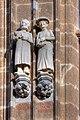 Rathausturm Köln - Karl Trimborn - Mathilde von Mevissen (6125-27).jpg