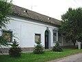 Ratkovo, old house.jpg