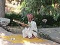 Ravan Hatha.JPG