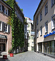 Ravensburg Fabrikgasse.jpg