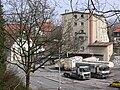 Ravensburg Mönchmühle 2009.jpg
