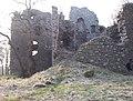 Ravenscraig Castle View 2 - geograph.org.uk - 1424769.jpg