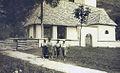Razglednica cerkve sv. Pavla v Stari Fužini.jpg