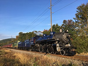 Reading, Blue Mountain & Northern 425 (2017).jpg