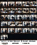 Reagan Contact Sheet C32620.jpg