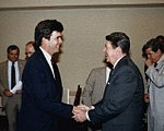 Reagan Contact Sheet C36276 (croppedb).jpg