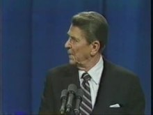 File:Reagan Speech Beirut Bombing.ogv