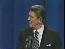 File:Reagan Speech Beirut Bombing.ogv