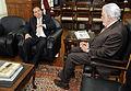 Recebe em audiência o senador Vicentinho Alves (PR-TO). (20109317478).jpg