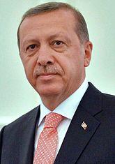 Recep Tayyip Erdoğan June 2015.jpg