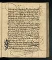 Rechenbuch Reinhard 124.jpg