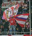 Red Bull Salzburg gegen SC Wiener Neustadt (5. Oktober 2014) 47.JPG